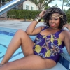 KN_African_Swimsuit_5a